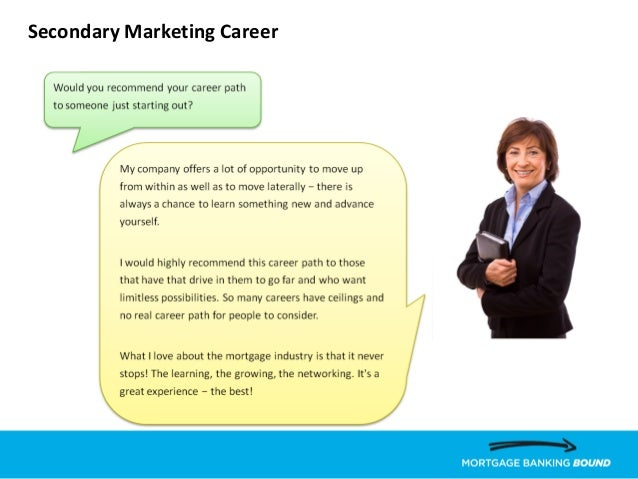 Mortgage Loans: Mortgage Loan Manager Salary