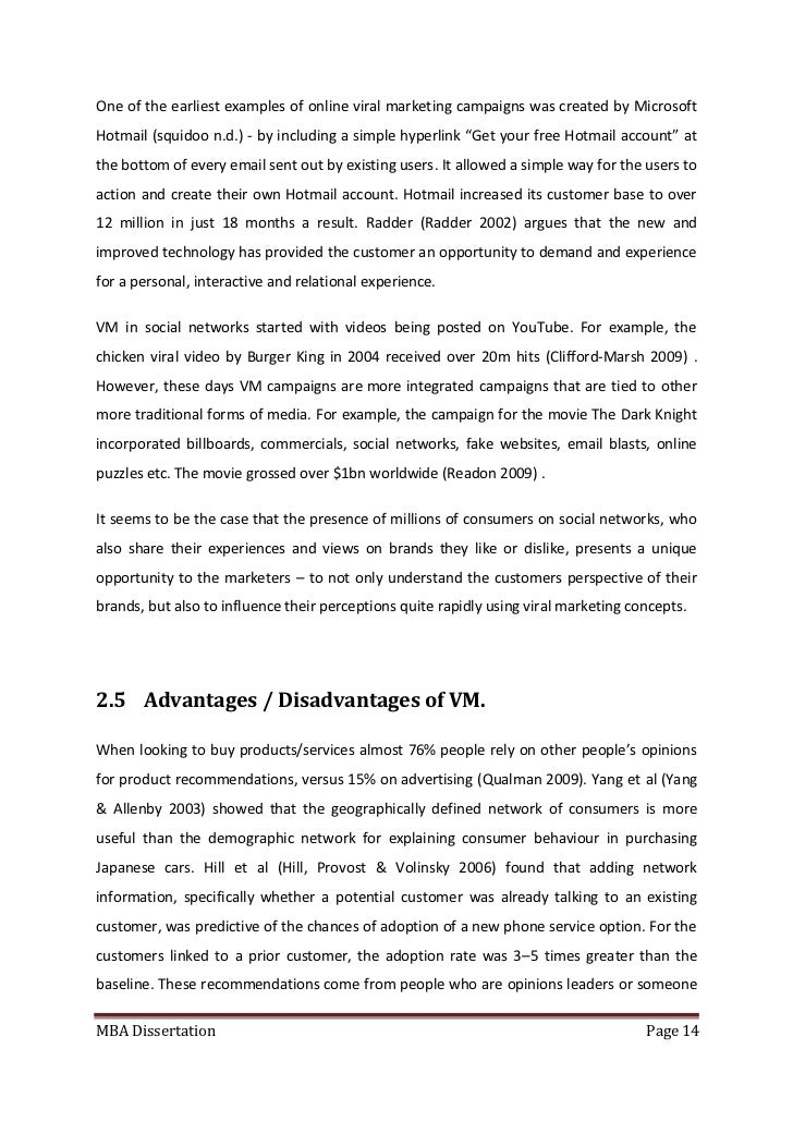 Nothing found for help my mother essay