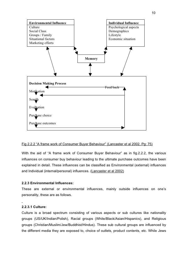 Purchase a dissertation gantt chart