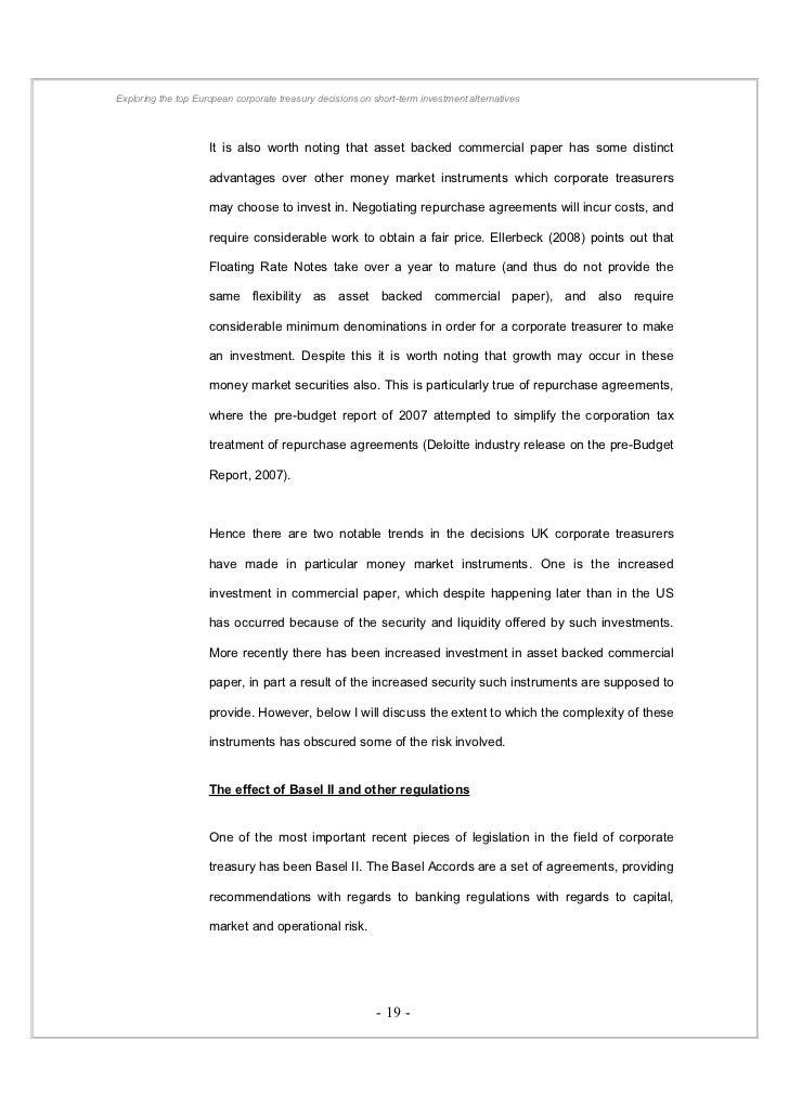 investment enhancement paper Investment enhancement essay sample  impact of fiis on investment portfolio this paper aims to shed light on the behaviour of individual investors when foreign .