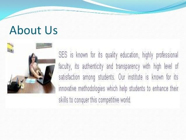 Mba distance Education Slide 2