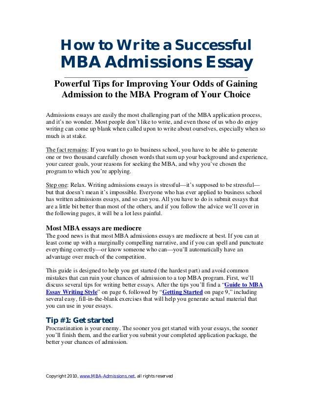 Buy mba thesis lang en