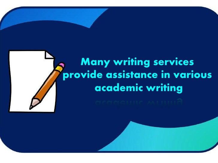 Mba writing help