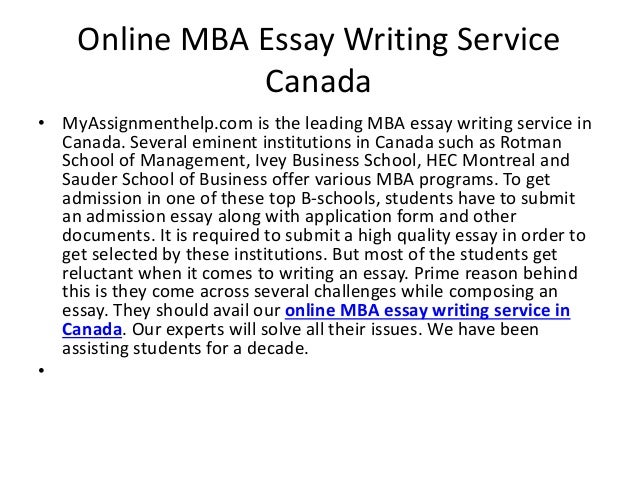 why do you need mba essay Why mba why now as you can see  in addition to asking why you need an mba, many b-school goals essays will also ask you to explain why you are applying now.