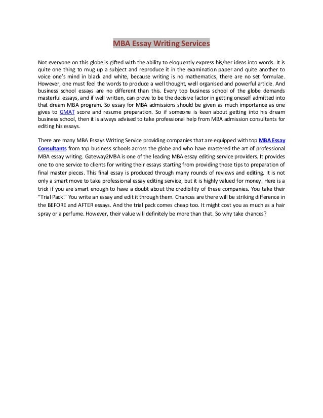 Popular essay writer website for mba term papers on tourism as a catalyst for economic developmen