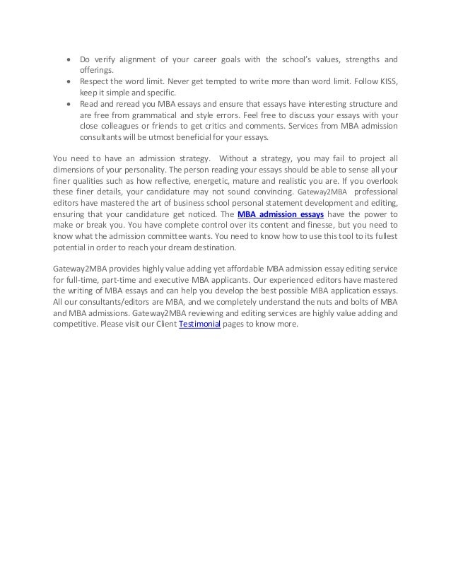... essay writing from phd writers at our supreme custom essay writing