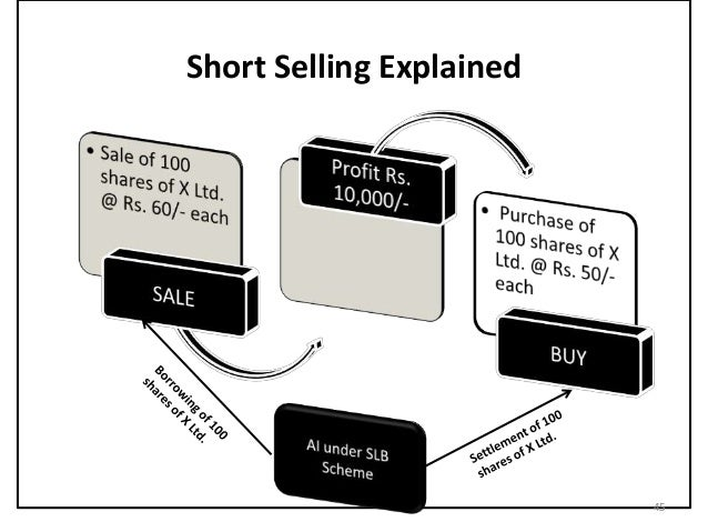 Scripless trading system