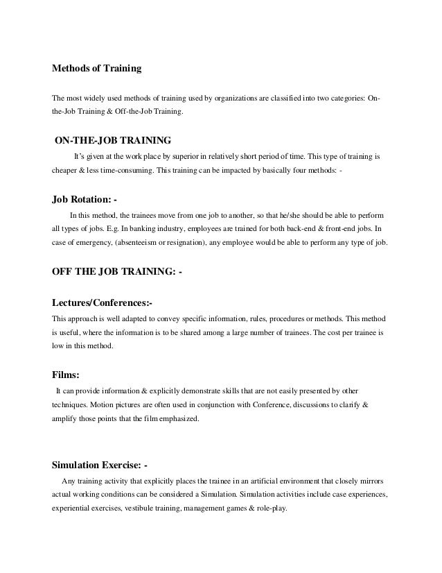 hiring employees from minority groups essay