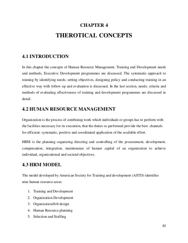 mba hr project proposal Free mba project topics, ideas download mba project proposal, abstract,  synopsis, project report for final year mba student hr, marketing, finance.