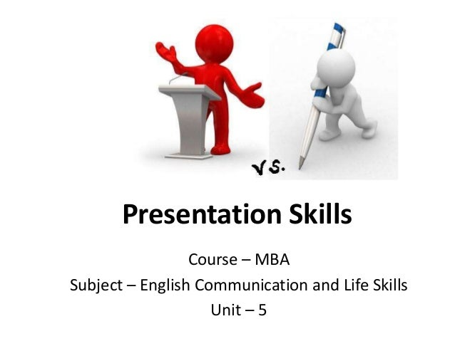 mba communication skills The benefits of language skills for an international mba career foreign language skills may be your ticket to an international career, as mba employers increasingly see themselves participating in a global market.