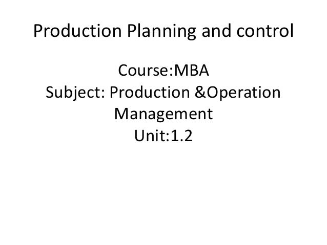 mba unit 1 strategic management Find global strategic management program details such as dates,  business  unit managers, country managers, or executives preparing for.