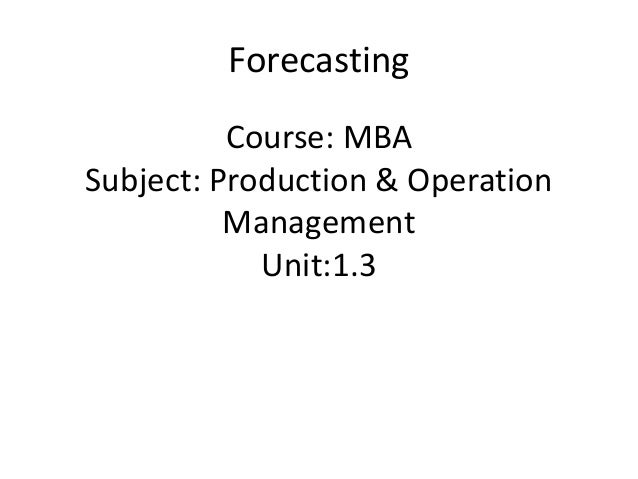 mba 2nd sem mlm notes materials management 2 semester - iii slno code no course title l t p c theory 1 ba8301 enterprise resource planning 3 0 0 3 2 ba8302 strategic management 3 0 0 3.