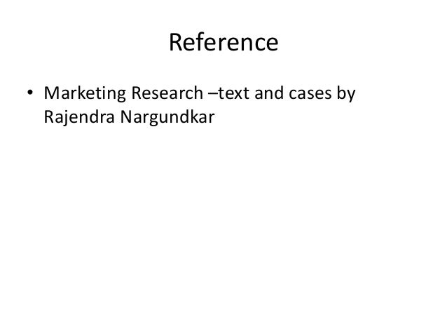 marketing strategy paper 2 ritik garg How to set your content free for a mobile vinish garg superb as essentials of a documented content marketing strategy content.