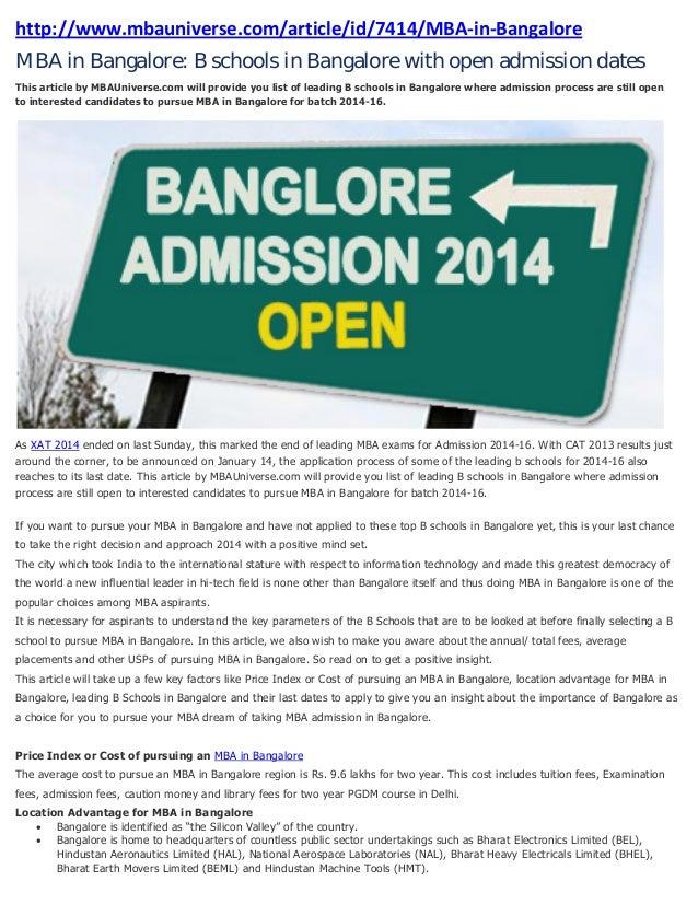 Ba be studies in bangalore dating