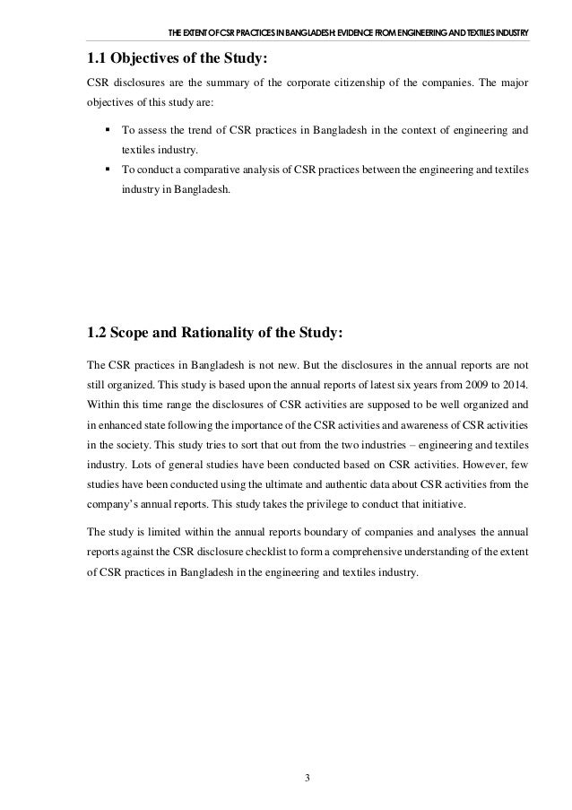 report on csr activity of unilever bangladesh Csr implications to business activities csr applications and realities in bangladesh prospects and future of csr in bangladesh good governance and csr in bangladesh.