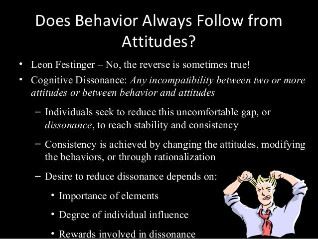 attitude and job satisfaction article Next article in issue: leveraging  employee attitudes and job satisfaction  attitudes in general and the most focal employee attitude in particular—job.