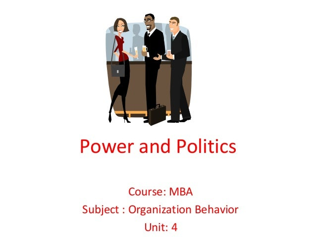 power politics and conflict Start studying chapter 11: power, politics and conflict learn vocabulary, terms, and more with flashcards, games, and other study tools.