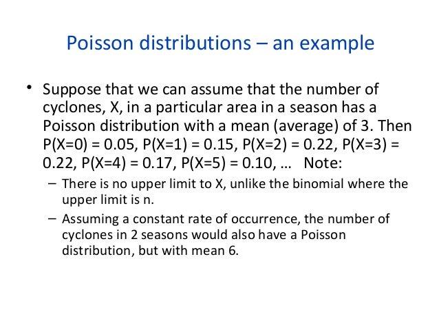 Mba i qt unit-4_probability and probability distributions