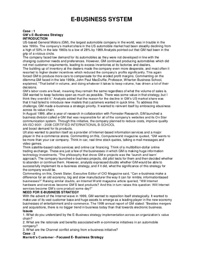 Wharton mba essay questions 2009