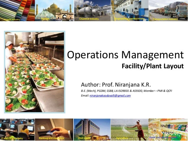 operations management for competitive advantage 11th Operations management for competitive advantage 11epdf operations management for competitive advantage 11epdf - title ebooks : 2nd edition 04 ford focus diy troubleshooting guide life orientation grade 11.