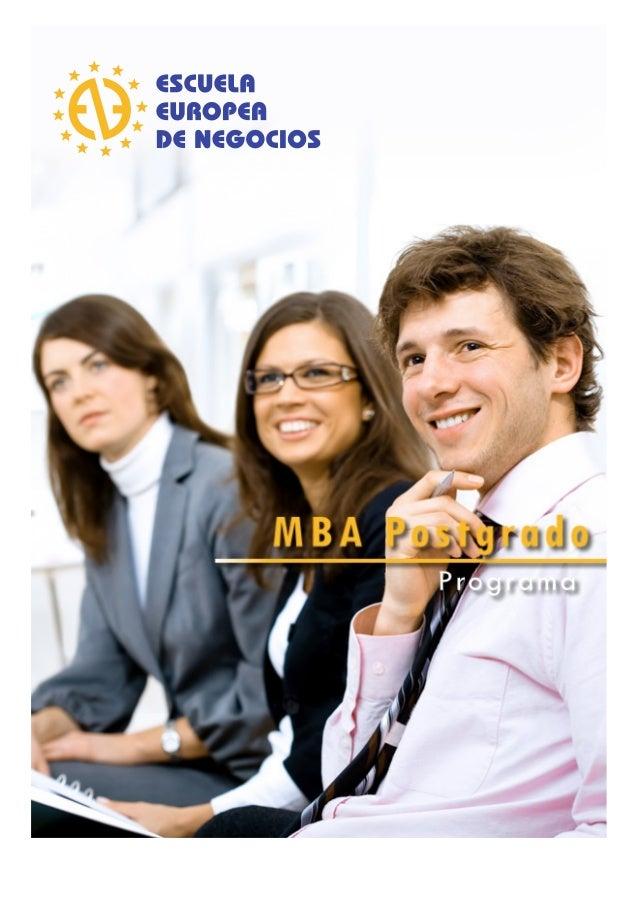 02 • EEN es una de las más destacadas instituciones de formación en España, este hecho viene avalado entre otros por: • 21...