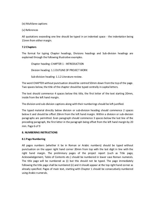 harvard essay writing