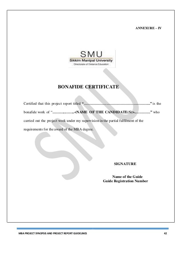 mba 41 smude Official alumni portal of smude  new opportunity opens up for smu-de mba alumni aiming to make a career in  sikkim manipal university directorate of.