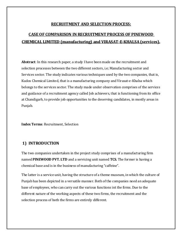 prostitution essay legalizing prostitution essay