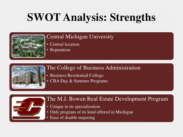 mba summer project on swot analysis That's why the crosby mba program encourages a summer internship  brand  planning and swot analysis, and never-ending networking opportunities.
