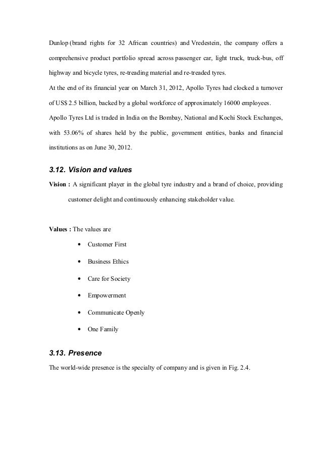 Mba project report – Apollo 13 Worksheet Answers