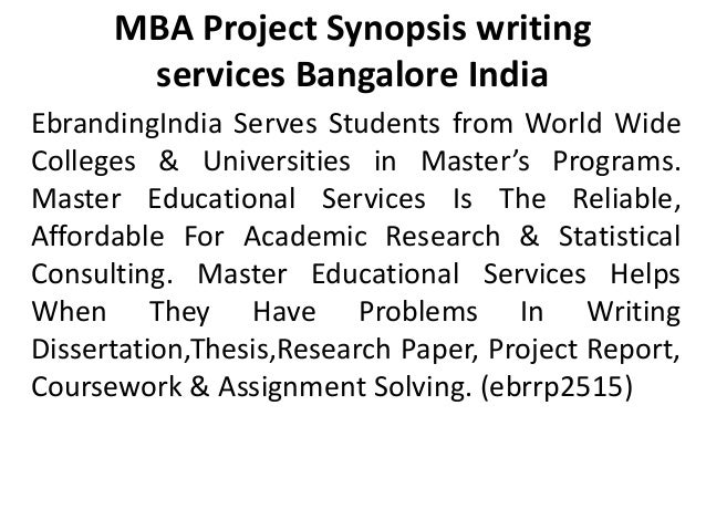 Mba essay services motivational