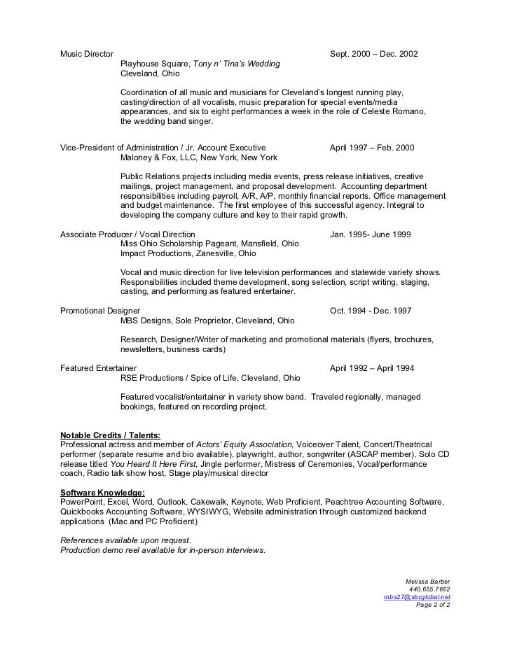resume sle captivating tour guide resume 23 about