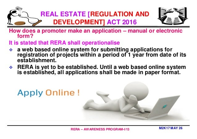 mba project on real estate Upon completion of the graduate certificate in real estate, you will be  empowered by a  project finance real estate as investments design and  construction.
