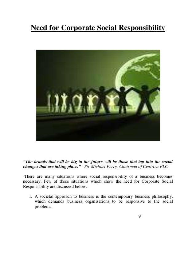 dissertation report green marketing Social media marketing benefits for businesses why and how should every business create and develop its social media sites this 2012 master thesis report will highlight the main.