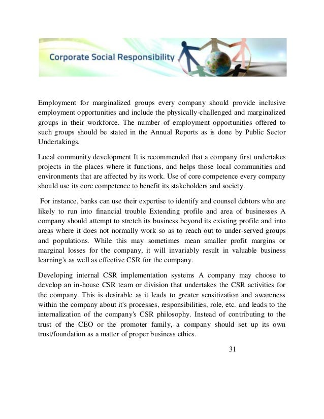 10 essay writing nature conservation