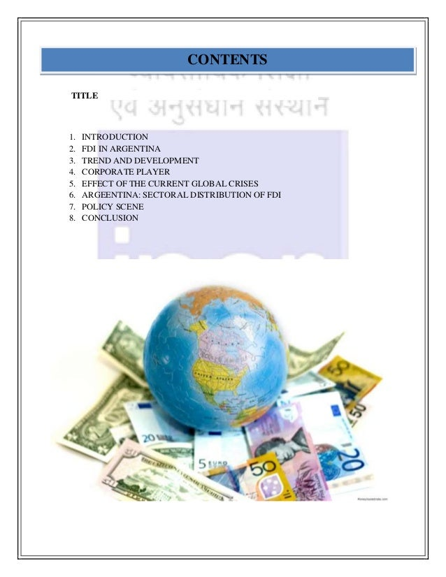 fdi and business environment in bangladesh The context of foreign investment in bangladesh : bangladeshi market's assets and inconvenients, foreign direct investments (fdi) inward flow, main investing countries and privileged sectors for investing.