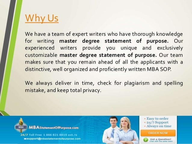 statement of purpose mba course Writing a mba statement of purpose requires you to really think about yourself and your goals it helps you to see why you want to enter a mba program and assures you that you are making the right move.