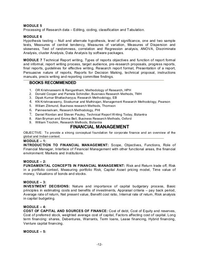 syllabus for mba Click the links given below for tancet syllabus of your department and branches for the tancet 2018 syllabus you can download it from the following link.
