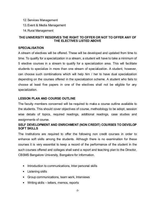 professional resume writing services bangalore essay help