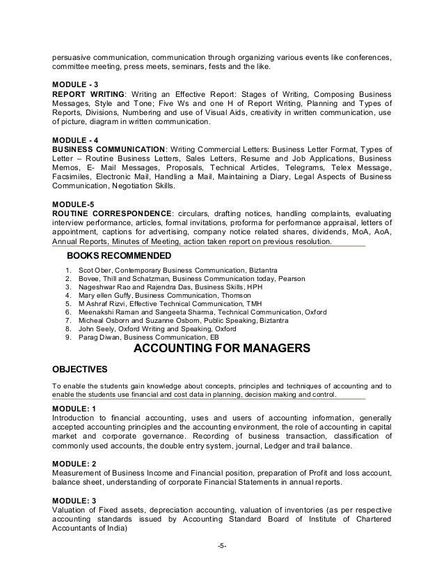 mba-syllabus-for-bangalore-university-5-