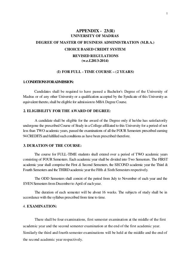 mba syllabus rh slideshare net Cicerone Exam Study Guide SHRM Exam Study Guide