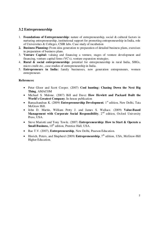 case study on rural entrepreneurship in india Rural entrepreneurship in india: challenge and problems rural entrepreneurship in india this is true in most case duet the lack of affordable facilities in.