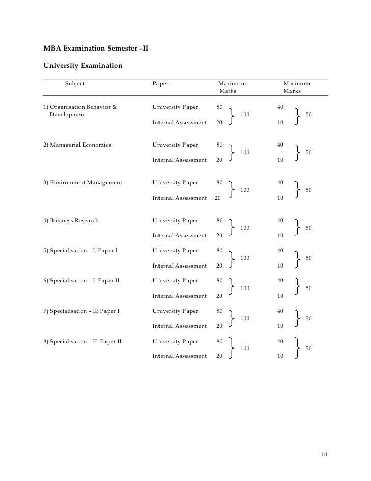 travelling writing essay lesson plan pdf