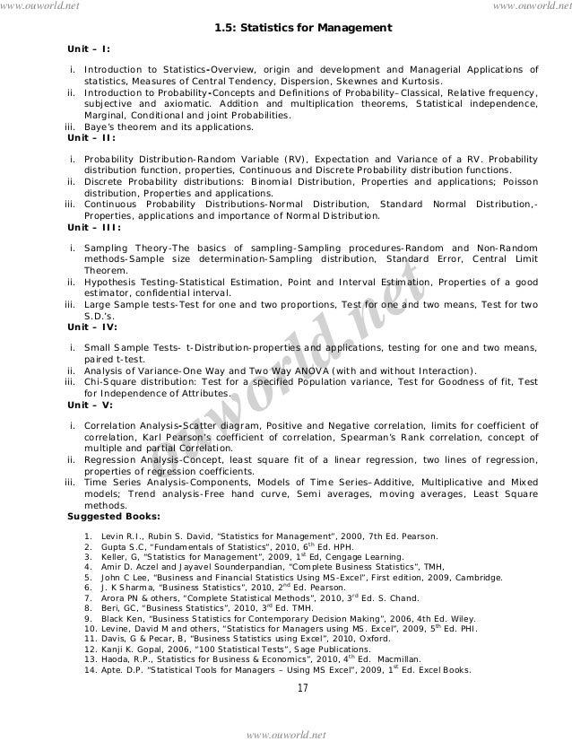 Point 5 Rule In Osmania University Mon Premier Blog