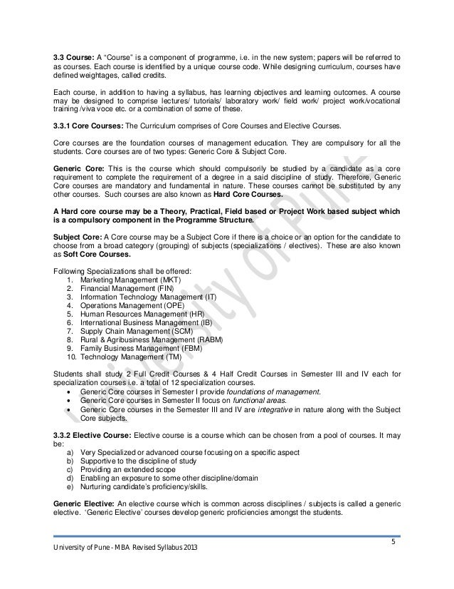 entrepreneurship and business managementn4 study guide how to and rh taxibermuda co Terminology Study Guide Basic Army Radio Communication