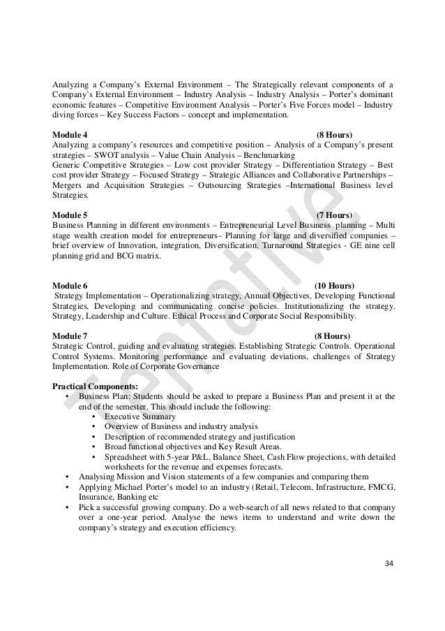 argumentative essay papers outline template pdf