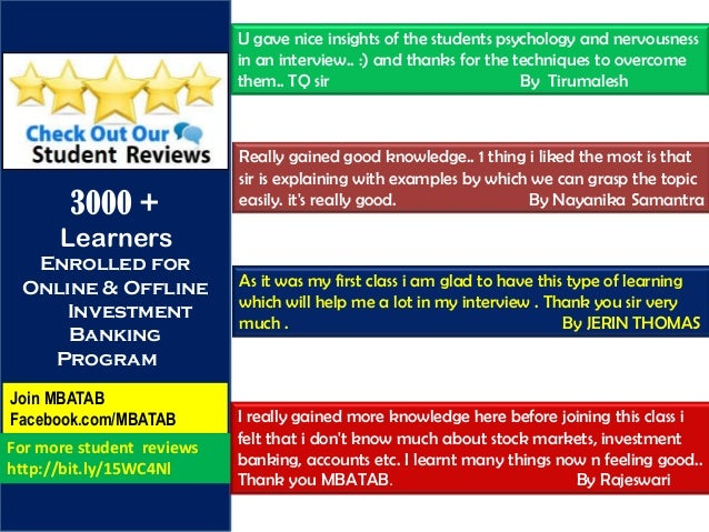 Top mba essay writer sites picture 2