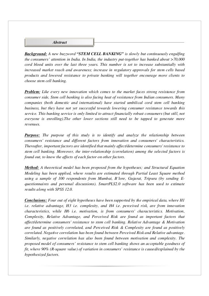 Autonomy Definition Essay Sample