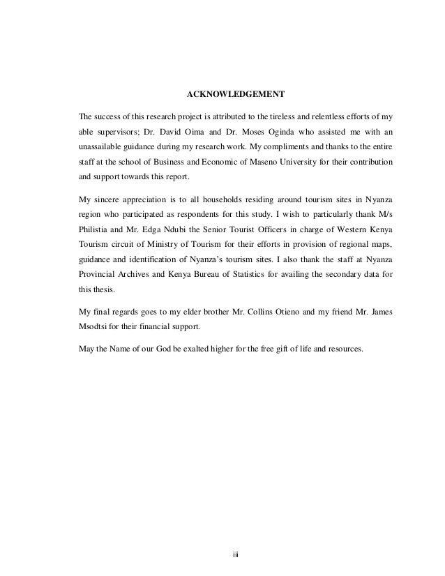 Essay on sanskrit bhasha ka mahatva in hindi
