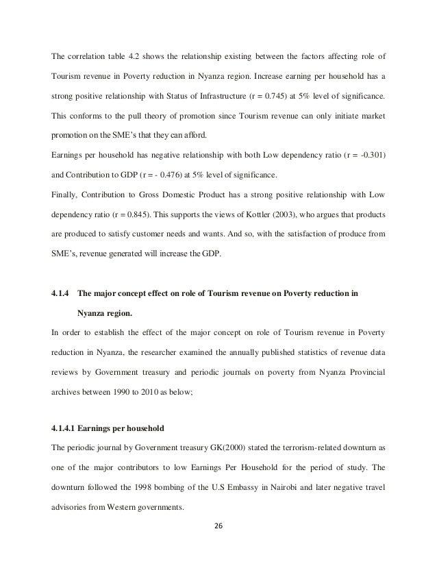 bmva thesis archive